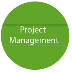 Project Management online training in hyderabad