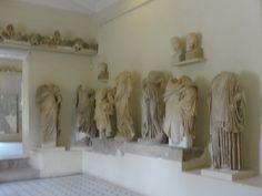 #magiaswiat #epidauros #podróż #zwiedzanie #grecja #blog #europa  #obrazy #figury #twierdza #kosciol #morze #miasto #zabytki #muzeum #teatr Blog, Europe, Blogging