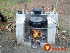 Cinder-Blocks-Outdoor-Kitchen