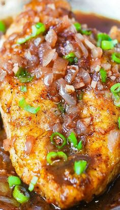 ... brick chicken with rosé wine and bacon recipe 3 pinned from chowhound