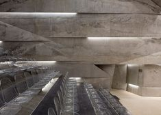 dezeen.com/2014/11/11/concert-hall-blaibach-germany-peter-haimerl-architektur-stone-concrete/