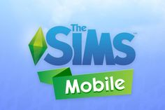 The Mobile Industry is more dynamic, broader compare to other tech industry.A creative logo is a basic and most important thing for company's branding. here we tried to gather some Creative Mobile Store logos ideas for your Inspiration Uk Today, Sims Games, Important Facts, Interesting Information, Creative Logo, About Uk, Sims 4, Games To Play, Branding