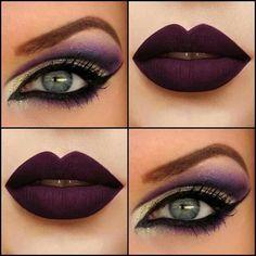 Beautifulmatrix.yolasite.com
