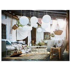 Exterior Lighting, Outdoor Lighting, Outdoor Lamps, Outdoor Decor, Patio Ikea, Kit Solar, Spanish Style Homes, Room Interior, Interior Design