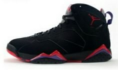 "1303ec73b51b41 2015 Air Jordan 7 GS ""Raptors"" Cheap For Sale Online from Reliable Big  Discount! 2015 Air Jordan 7 GS ""Raptors"" Cheap For Sale Online suppliers."