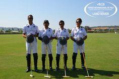 indiana-team  Copa de Bronce