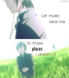 #music #quote #anime #life #dreams