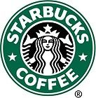 New $100 Starbucks Gift Card. Free Shipping!!! - $100, card, Free, GIFT, shipping, Starbucks