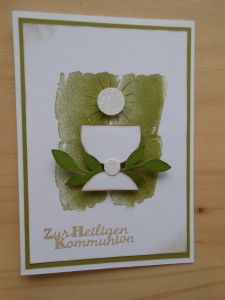 DSCN2450 Plywood Furniture, Art Quotes, Tattoo Quotes, First Communion Cards, Confirmation Cards, Design Art, Stampin Up, Frame, Life