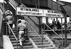 Apartheid End Of Apartheid, South Afrika, Lest We Forget, My Land, African History, Weird Facts, Cape Town, Black History, Literature