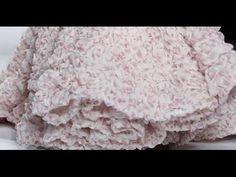 SCHIAPARELLI Haute Couture Spring/Summer 2014 - The making of (2/6) - https://www.youtube.com/watch?v=xm425z6SRDI