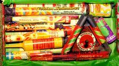 Standard Fireworks, Vintage Fireworks, Guy Fawkes Night, Child Hood, Firecracker, Vintage Ads, Growing Up, Shops, Posters