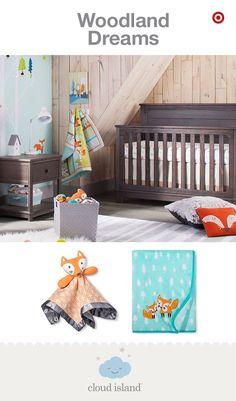 Awesome Target Baby Boy Crib Bedding