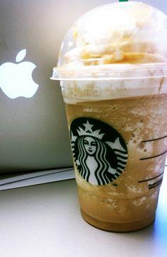 #Caffeine