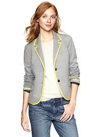 Tall Women's Outerwear: coats, tweed jackets, puffer jackets, vests in tall sizes | Gap