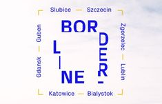 Polish Borderlands: Cafébabel launches new open call for journalists