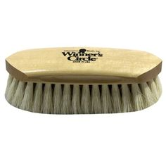 Winners Circle® Soft Brush