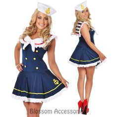 female-sailor-pin-up-costume.jpg (1200×1200)