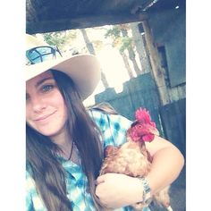 Hillbilly deluxe slick pick em up trucks big timing in a small town   Stirring it up right about sundown  Black denim and chrome to the bone with a little homegrown  Country girl cuddled up  #HillbillyDeluxeLyrics #BrooksAndDunn #CountryMusic #SmileBitches #ChickenSelfie #Haha #IsaBrown #LoveChooks #Akubra #FarmLife by katttttt99 https://www.instagram.com/p/BCM64cOAE1F/ #jonnyexistence #music