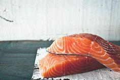 Suzilichious Food Styling, A Food, Food Photography, Eat