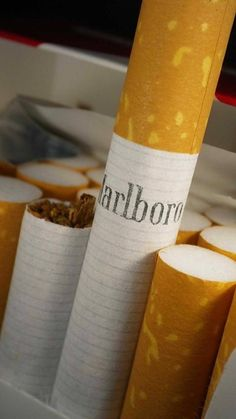 marlboro wallpaper by - 26 - Free on ZEDGE™
