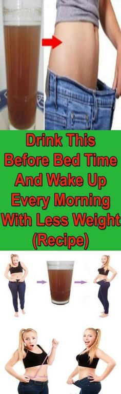 Are you curious to find out what kind of recipe will help you to get rid of excess of pounds in no time? The secret is in the combination of honey and cinnamon. They are one of the most common ingr…