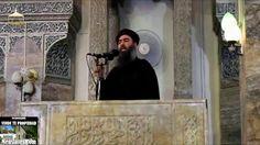 Pentagono confirma la muerte de uno de los lideres de ISIS