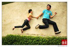 #Creative #Engagement Portraits