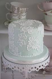 michelle smith cake australia - Google Search Brush Embroidery, Australia, Google Search, Cake, Kuchen, Torte, Cookies, Cheeseburger Paradise Pie, Tart
