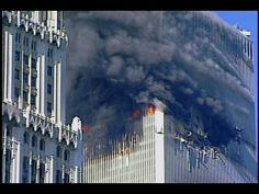 9/11, 9/11 plane crash, 9/11 terroist attack, 9/11 videos, bin laden, terrorism, twin towers, USA