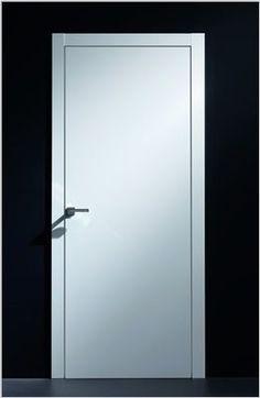 deurstijl 3mm tot 5mm over aldus brems modern interior
