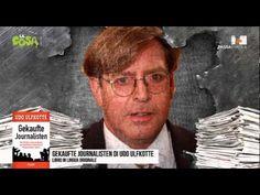 Passaparola - Il controllo dei media - Udo Ulfkotte
