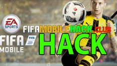 Fifa Mobile Hack Tool 2019  —  Get Unlimited Free Coins and Fifa Points If you were looking for this FIFA Mobile Coins Hack Mod, then you have to know that this is the right place where you can look. Fifa Online, Mobile Generator, Point Hacks, Fifa Football, Web Platform, Website Features, Test Card, Soccer Training, Hack Online