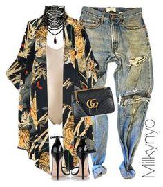 Women's Fashion Tips .Women's Fashion Tips Jean Outfits, Chic Outfits, Fall Outfits, Summer Outfits, Fashion Outfits, Womens Fashion, Dress Outfits, Fashion Tips, Estilo Fashion