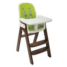 Sprout Chair by OXO Tot at Hip Baby Gear