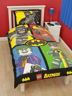 24 Best Batman Duvet Cover Images Batman Duvet Covers