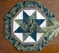 Join us on Tuesdays...to share contemporary quilting ideas...to explore modern design elements...to offer fresh fabric inspirations.