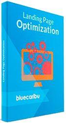 landingpage optimization 50 Ebooks gratuitos de Marketing Online y Social Media