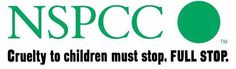 NSPCC, support, support, support