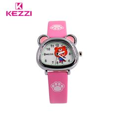 fc40bf040d5a Children s Watches