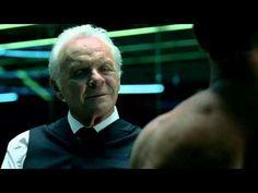 Westworld desata la polémica por las cláusulas sexuales exigidas a los extrasOGROMEDIA Films