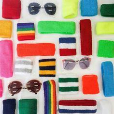 @americanapparel Accessories