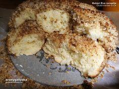 Sin Gluten, Paleo, Mashed Potatoes, Ethnic Recipes, Food, Diet, Glutenfree, Whipped Potatoes, Gluten Free