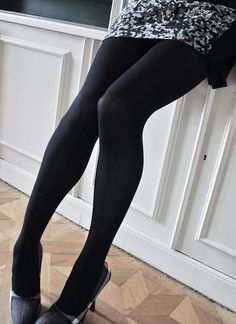 Sustainable Hosiery Australia sells Swedish Stockings Conscious Pantyhose - the only sustainable hosiery label in the world! Shop premium quality, ethically made pantyhose, tights, knee-highs and socks. Grunge Look, 90s Grunge, Style Grunge, Pantyhose Outfits, Nylons, In Pantyhose, Aria Montgomery, Le Happy, Style Geek