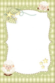 Nursery Rhyme Party, Nursery Rhymes, Baby Shower Verde, Baby Shower Pictures, Kids Background, Cute Giraffe, Birthday Board, Baby Party, Christmas Crafts For Kids
