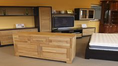 komód-tömörfa Furniture, Home Decor, Decoration Home, Room Decor, Home Furnishings, Home Interior Design, Home Decoration, Interior Design, Arredamento