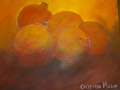 Cheap Art, Charity, Facebook, Fruit, Canvas, Gallery, Tela, The Fruit, Canvases