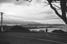 Lima Sopoaga Editorial | All Blacks Rugby | Wellington, New Zealand | Matt Korinek - Photographer