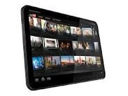 tips for android tablet