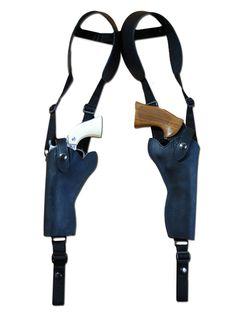 Manuale installazione antifurto cobra 380 holster for sale